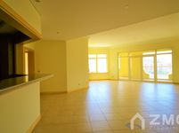 3 Bedroom Apartment in Al Khudrawi-photo @index