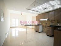 2 Bedroom Apartment in 4Direction Residence 1-photo @index