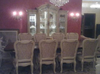 5 Bedroom Villa in Al-Kursi-photo @index
