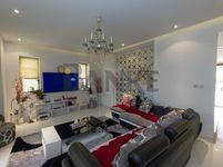 5 Bedroom Villa in Bloomingdale Townhouses-photo @index