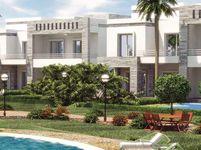 4 Bedroom Villa in Amwaj-photo @index