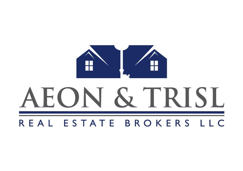 AEON & Trisl Real Estate