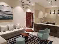 1 Bedroom Apartment in  MAG Eye-photo @index