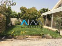 3 Bedroom Apartment in Al Ramla East-photo @index
