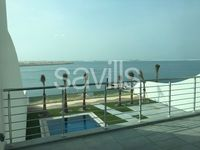 4 Bedroom Villa in Durrat Al-Bahrain-photo @index