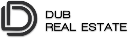 DUB Real Estate Broker