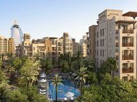 1 Bedroom Apartment in Madinat Jumeirah Living-photo @index