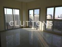 1 Bedroom Apartment in Al Zahia