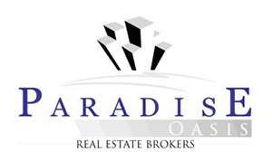 Paradise Oasis Real Estate Brokers