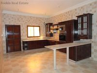 5 Bedroom Villa in Al Thumama-photo @index