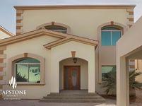 5 Bedroom Villa in Al Maamoura-photo @index