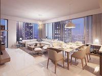 4 Bedroom Apartment in Forte 1-photo @index