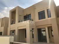 3 Bedroom Villa in Mira Oasis 1-photo @index