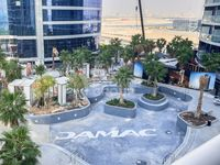 2 Bedroom Apartment in DAMAC Towers by Paramount Tower A -photo @index