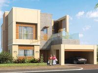 3 Bedroom Villa in Villa Lantana 1-photo @index