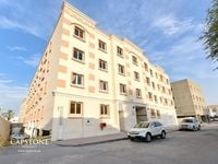 2 Bedroom Apartment in Old Airport-photo @index