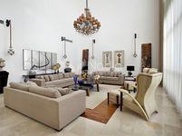 6 Bedroom Villa in Al Barsha 3-photo @index