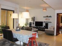 2 Bedroom Apartment in Rimal 6-photo @index