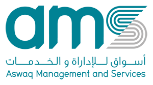 Aswaq Management and Services