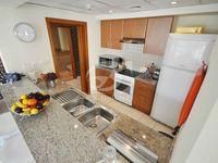 2 Bedroom Apartment in Al Dhafra 4-photo @index