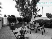 Villa in Springs 11-photo @index