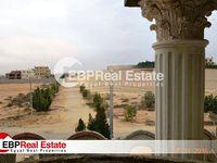 9 Bedroom Villa in Ahmed Orabi-photo @index