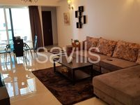 1 Bedroom Apartment in Juffair Heights-photo @index