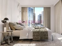 2 Bedroom Apartment in Surf-photo @index