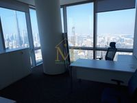 Office Commercial in Ubora Tower 2-photo @index