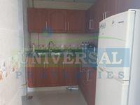 2 Bedroom Apartment in Al Rumaila-photo @index