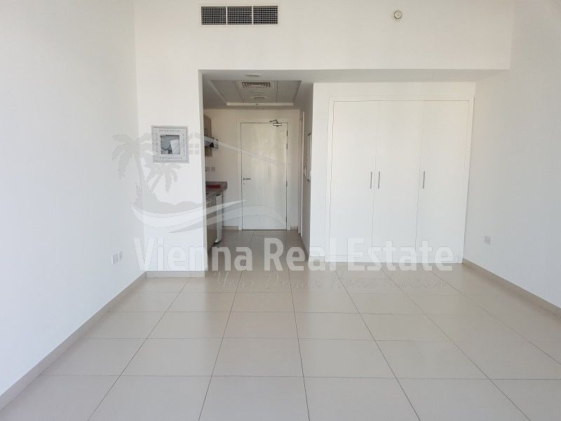 Cheapest Building Studio For Rent Al Ghadeer Aed 40k