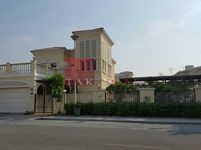 3 Bedroom Villa in Jumeirah Village Triangle-photo @index