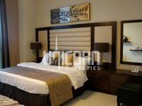 3 Bedroom Apartment in Fontana Tower-photo @index