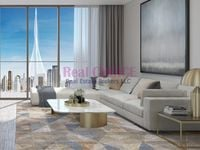 4 Bedroom Apartment in Palace Residences-photo @index