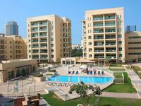 2 Bedroom Apartment in Al Ghozlan 2-photo @index