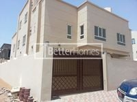 4 Bedroom Villa in Al Khuwair-photo @index