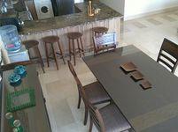 4 Bedroom Villa in La Vista-photo @index