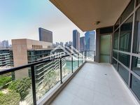 2 Bedroom Apartment in Marina Quay West-photo @index