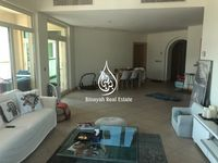 3 Bedroom Apartment in Al Haseer-photo @index