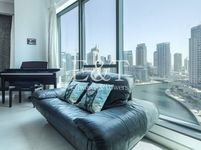 2 Bedroom Apartment in Marina Promenade Beauport-photo @index