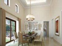 4 Bedroom Villa in Rosa Villas-photo @index