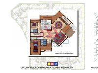 4 Bedroom Villa in Al Sufouh 2-photo @index