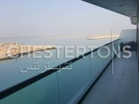 2 Bedroom Apartment in Al Naseem (All)-photo @index