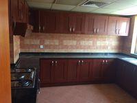 5 Bedrooms Villa in Mirdif