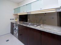2 Bedroom Hotel Apartment in Ascott Park Place-photo @index