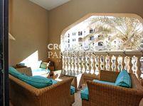 4 Bedrooms Apartment in Saadiyat Beach Residences