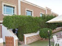 3 Bedroom Villa in Al Manara Villas-photo @index