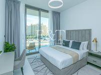 2 Bedroom Apartment in Soho Palm-photo @index