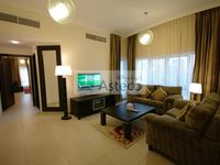 1 Bedroom Apartment in carrefour building-photo @index