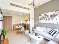 Studio Apartment in Una Apartments-photo @index